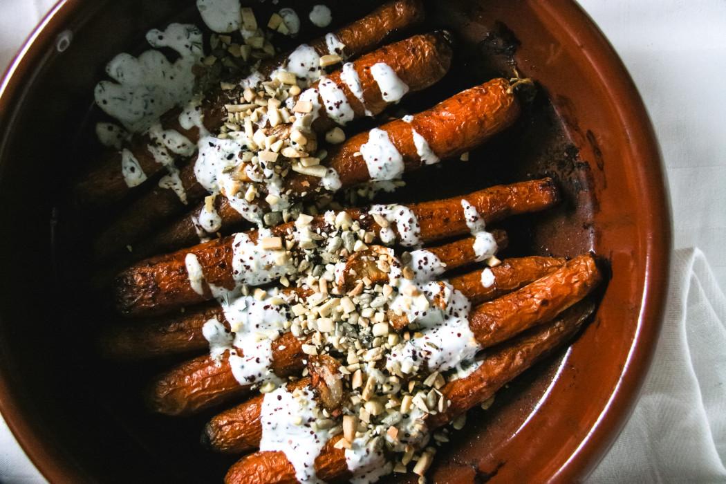 Carrots-8