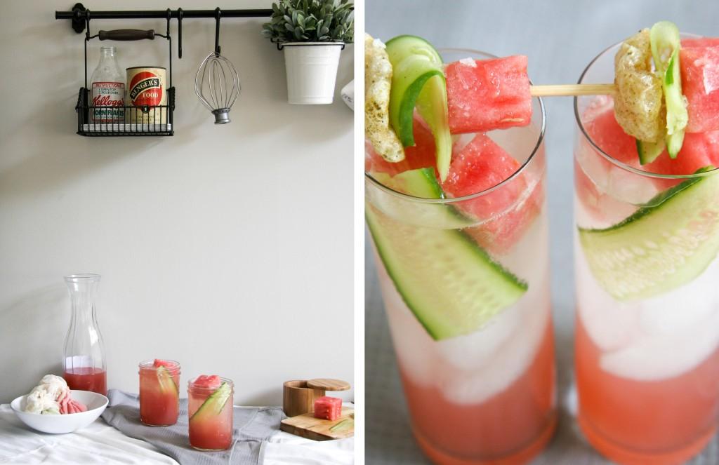 watermelondrank2