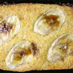 Banana Bacon Fat Cornbread - A sweet twist on a southern classic | I Will Not Eat Oysters