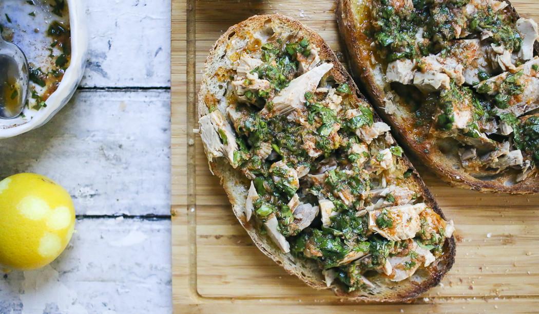 feature tuna toast-3